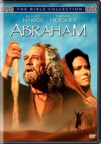 Авраам (Abraham)