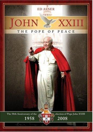 Папа Іван ХХІІІI (John XXIII)