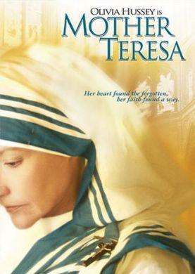 Фільм Мати Тереза/Mother Teresa - перегляд онлайн